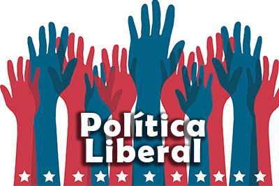 Políticas liberales