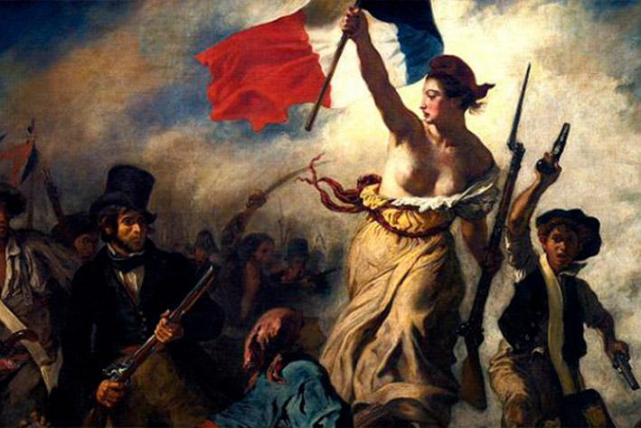 historia del liberalismo en el peru